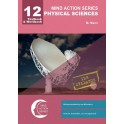 Mind Action Series - Physical Science Grade 12 Textbook & Workbook IEB