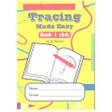 Tracing Made Easy 1