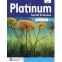 Platinum Social Sciences Grade 7 Learner's Book