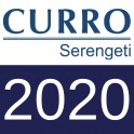 Curro Serengeti Requirements for EGD Grade 11 - 2020