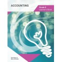 Consumo Accounting G 8 Learner Book