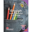 Solutions for All English First Additional Language Grade 12 Learner Book