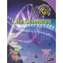 Solutions for All English Life Sciences Grade 12 Learner Book
