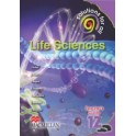 Solutions for All English Life Sciences Grade 12 Teacher's Guide