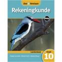 Ken & Verstaan Rekeningkunde Leerdersboek Graad 10