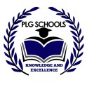 PLG Hartebeespoort Grade 5 Textbook Pack 2020