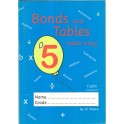 Bonds and Tables Made Easy 5
