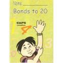 Bonds to 20 (A5)