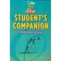 The New Student Companion for Secondary Schools