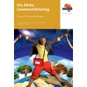 Via Afrika Via Afrika Lewensoriëntering Graad 10 Leerderboek