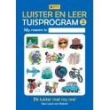 Luister en Leer Tuis Program 2