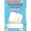 Tracing Made Easy 2