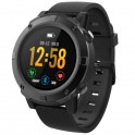 Volkano Active Tech Alpha series Multisport GPS