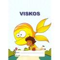 Viskos Werkboek