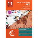 Mind Action Series - Art Grade 11 Textbook NCAPS