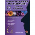 Mind Action Series - Life Sciences Grade 11 Textbook & Workbook NCAPS