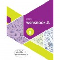 ABC of Mathematics Grade 8 Workbook A