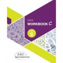 ABC of Mathematics Grade 8 Workbook C