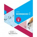ABC of Mathematics Grade 9 Workbook C