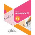 ABC of Mathematics Grade 11 Workbook C