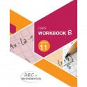 ABC of Mathematics Grade 11 Workbook B