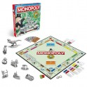 Monopoly Classic (South African Edition)