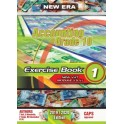 New Era Accounting Grade 10 Workbook