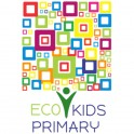 EcoKids Primary Stage 1 Stationery 2021 (Excludes Lap Table)