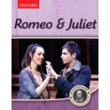 Shakespeare for Southern Africa: Romeo & Juliet