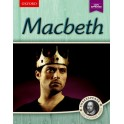 Shakespeare for Southern Africa: Macbeth
