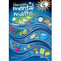 New Wave Mental Maths Book G