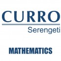 Curro Serengeti Requirements for Mathematics Grade 10 - 2021  **(EXCLUDES CALCULATOR)