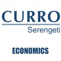Curro Serengeti Requirements for Economics Grade 10 - 2021