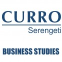 Curro Serengeti Requirements for Business Studies Grade 10 - 2021