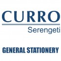 Curro Serengeti General Stationery Grade 10, 11, 12 2021