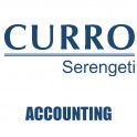 Curro Serengeti Requirements for Accounting Grade 11 2021