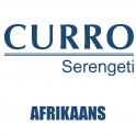 Curro Serengeti Requirements for Afrikaans EAT Grade 12 - 2021 **(EXCLUDES DICTIONARY)