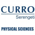 Curro Serengeti Requirements for Physical Sciences Grade 12 - 2021