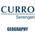 Curro Serengeti Requirements for Geography Grade 12 - 2021