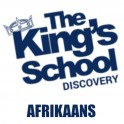 The Kings School Discovery Requirements for Afrikaans Grade 12 2021
