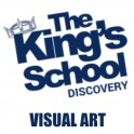 The Kings School Discovery Requirements for Art Grade 12 2021