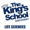 The Kings School Discovery Requirements for Life Sciences Grade 12 2021