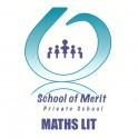 School of Merit Mathematical Literacy Pack Grade 10 2021