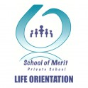 School of Merit Life Orientation Grade 10 2021