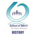 School of Merit History Pack Grade 10 2021