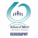 School of Merit Geography Pack Grade 10 2021
