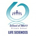 School of Merit Life Sciences Pack Grade 10 2021