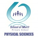 School of Merit Physical Sciences Pack Grade 10 2021