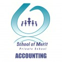 School of Merit Accounting Pack Grade 10 2021