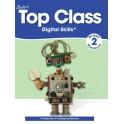 Top Class Digital Skills Grade 2 LB